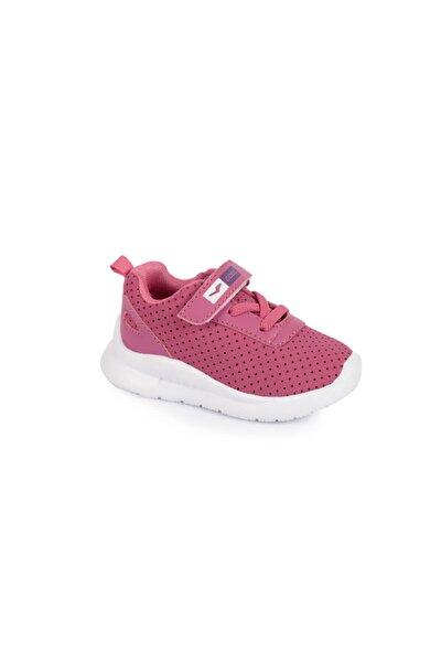 S20 Günlük Ortopedik Çocuk Unisex Spor Ayakkabı