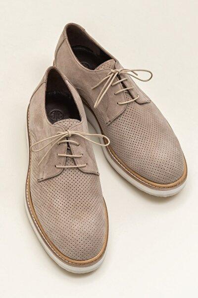 CARLEY Bej Casual Ayakkabı 20YBH6900
