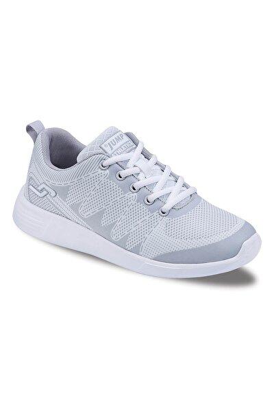 21051 Erkek Spor Ayakkabı