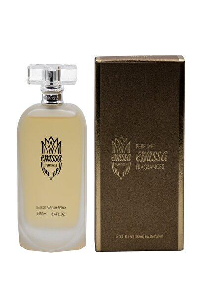 Oud Edp 100 ml Unisex Parfüm