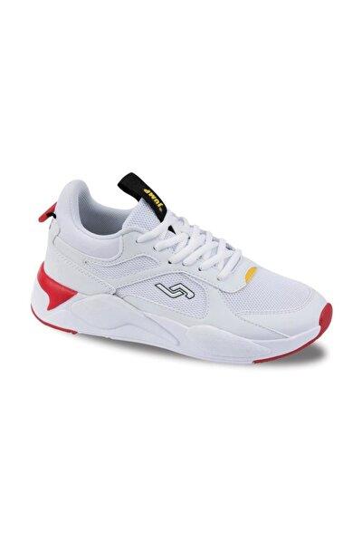 Kadın Spor Ayakkabı 24772