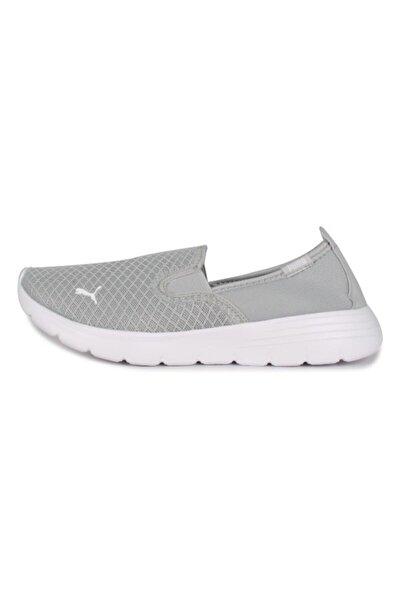Flex Renew Bağcıksız Ayakkabı
