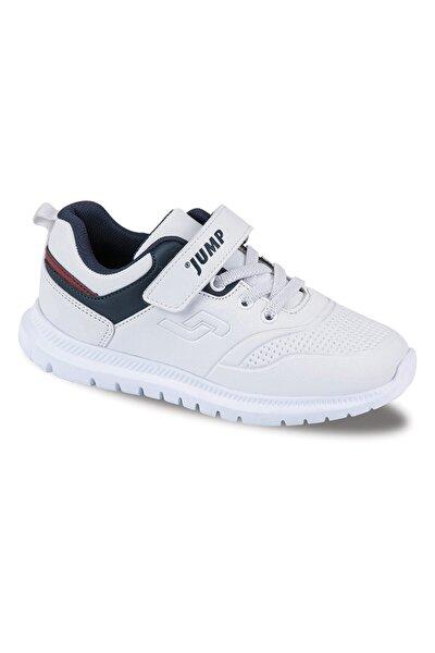 24209 Uniseks Spor Ayakkabı