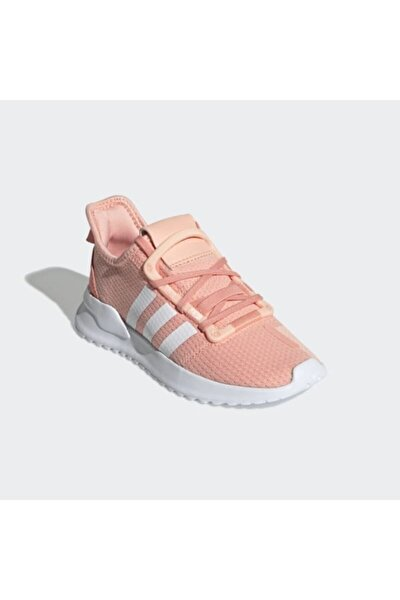 Çocuk Ayakkabısı U_path Run C