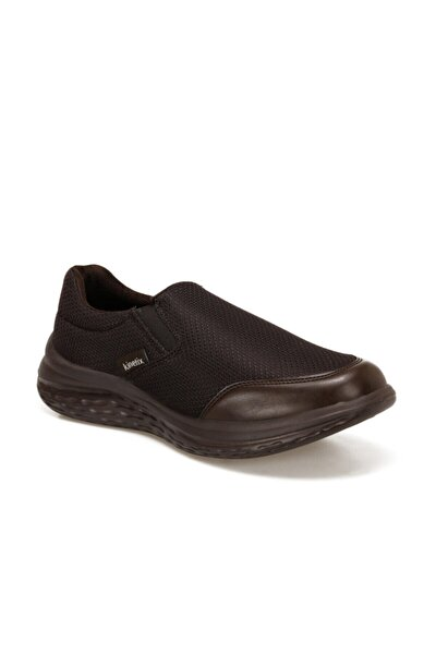CALIE Kahverengi Erkek Slip On Ayakkabı 100514859