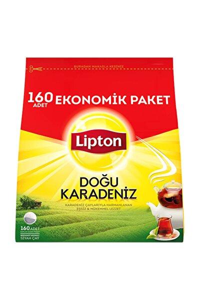 Demlik Poşet Çay 160 Adet