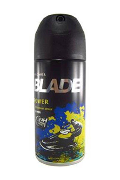Power Erkek Deodorant 150 ml