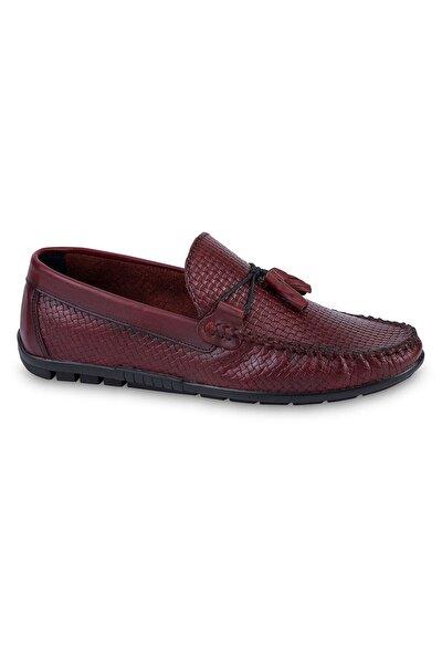 Erkek Klasik Ayakkabı - 25222