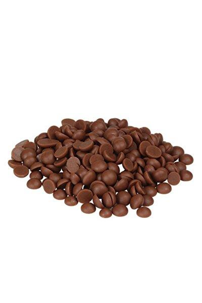 Ross Sütlü Damla Çikolata 1 kg