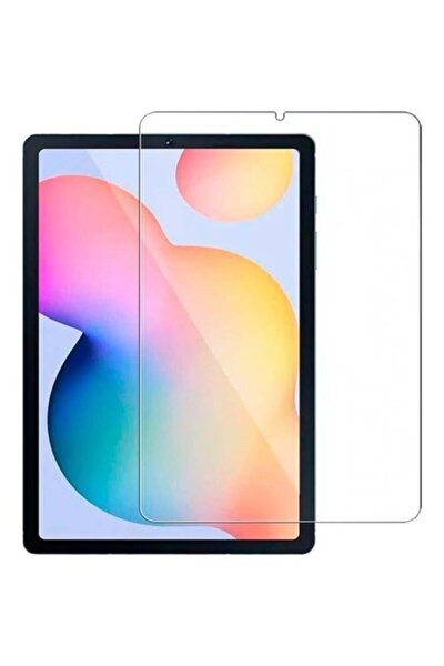 Galaxy Tab S6 Lite P610 Nano Ekran Koruyucu