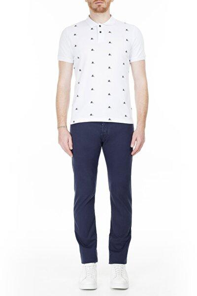 Jeans Erkek Pamuklu Pantolon J688 566v 871