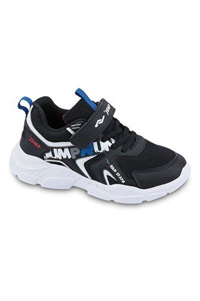 24747 Uniseks Spor Ayakkabı
