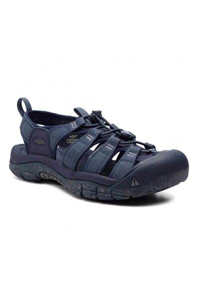 Newport H2 Erkek Sandalet