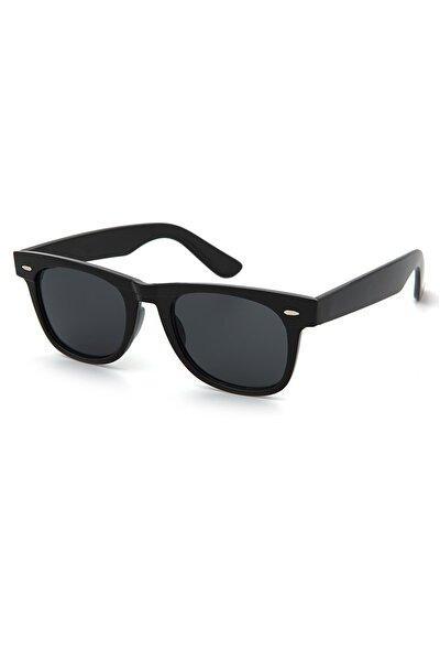 Unisex Güneş Gözlüğü Dn1078syh