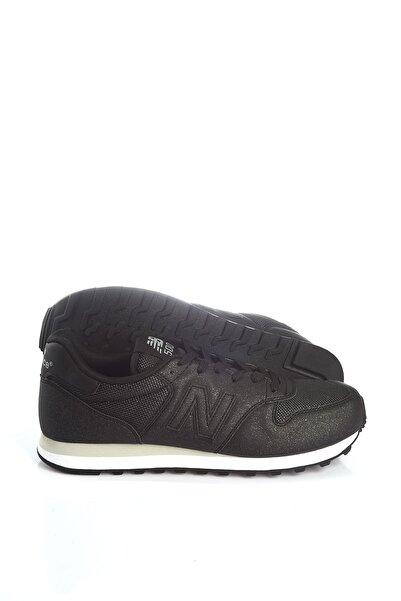 Kadın Yürüyüş Ayakkabısı - Lifestyle - GW500GBB