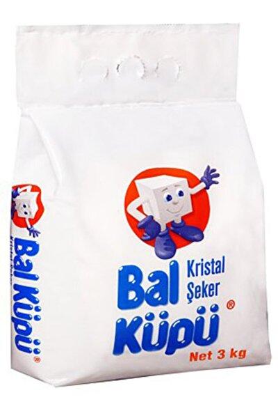 Toz Şeker 3 kg