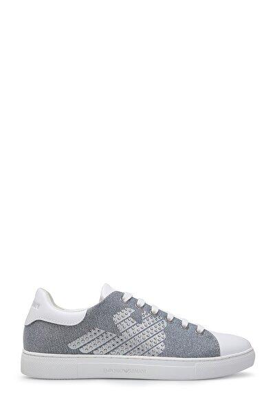 Kadın Beyaz Ayakkabı X3x071 Xm259 R716