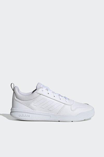 Kadın Spor Ayakkabı - Tensaur - EG2554