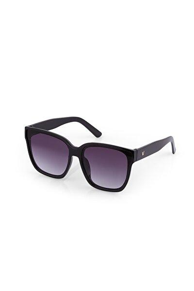 Cat Kemik Güneş Gözlüğü