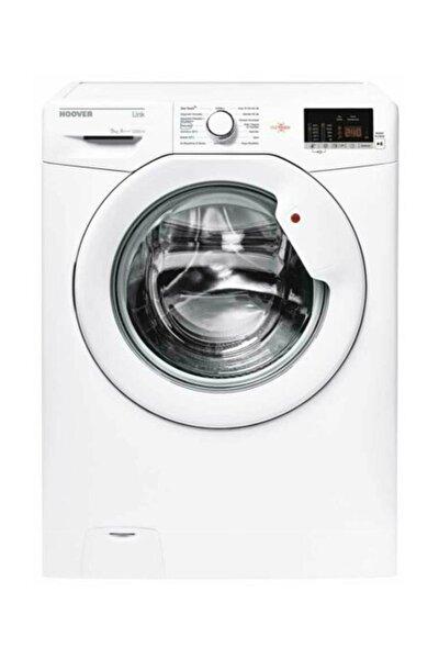 HL 1292D3/1-17 A+++ 9 kg 1200 Devir Çamaşır Makinesi