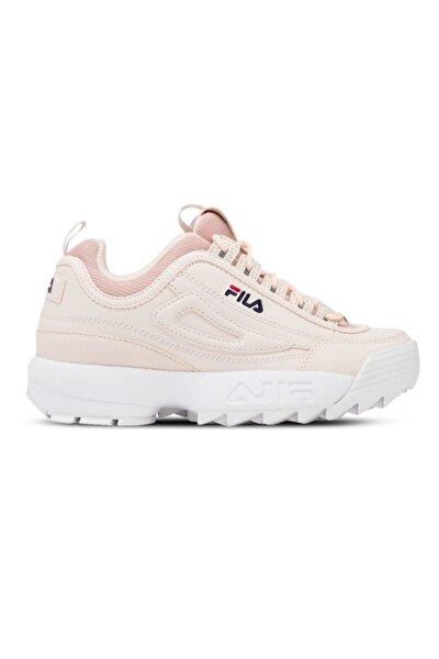 Kadın Sneaker - 1010302_71Y