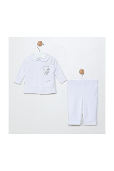 Ceket Pantolon Takım -  Piccolo Mondo