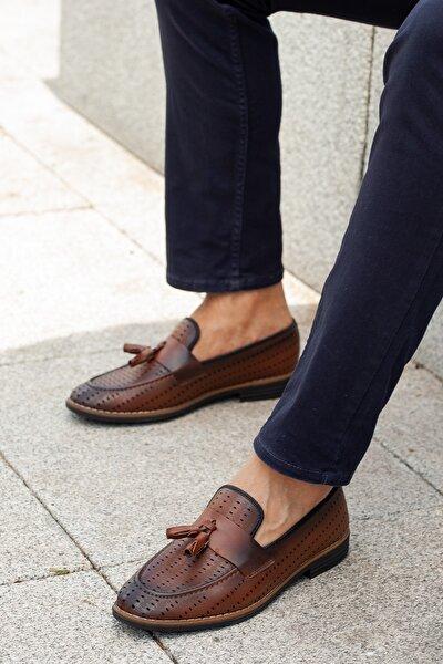 M750 Günlük Ortopedik Erkek Yazlık Ayakkabı