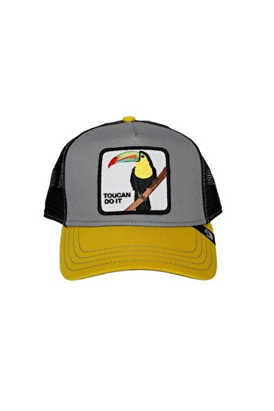 Şapka - Iggy Narnar