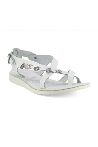 20980209 Kadın Sandalet
