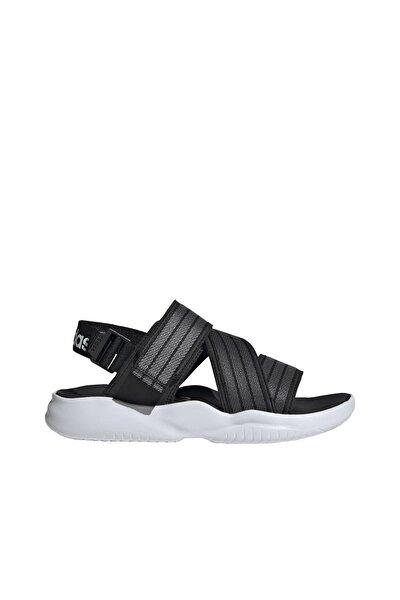Kadın Sandalet -  90S Sandal  - EG7647