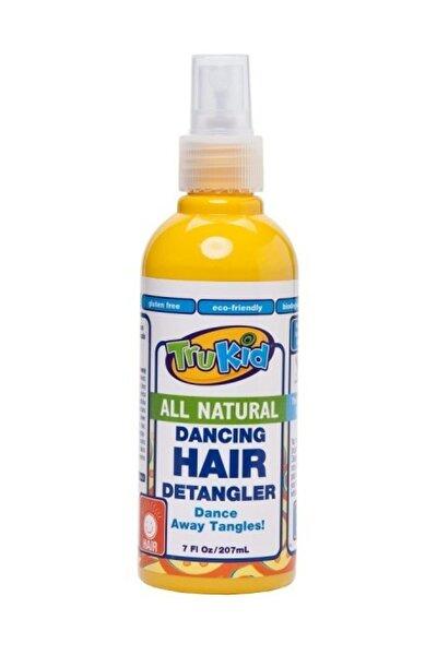Saç Açıcı Sprey - 207 ml
