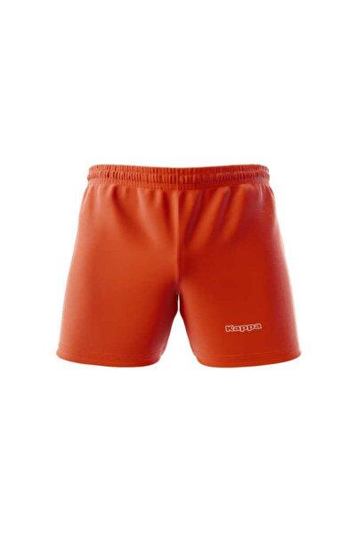 Sporcu Tayt Oranj