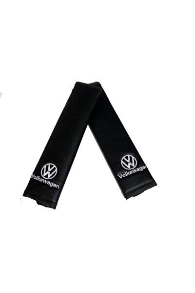 Volkswagen Logolu Emniyet Kemer Kılıfı