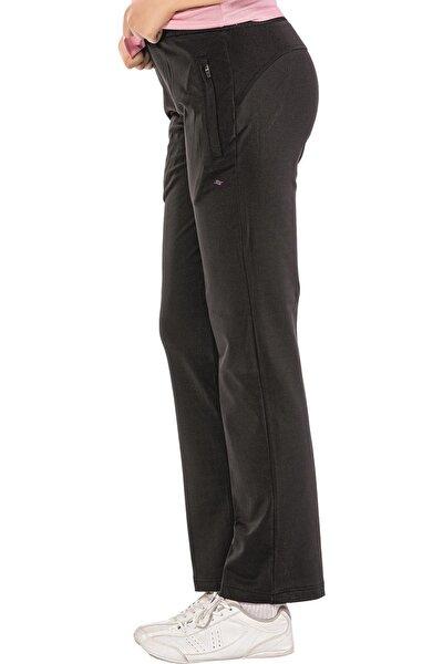 Kadın Lacivert Dalgıç Pantolon