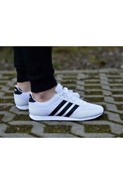 Erkek Koşu Ayakkabısı - V Racer 2.0 - B75796