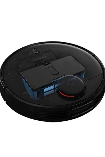 Mijia Robot Vacuum Mop Pro Su Haznesi