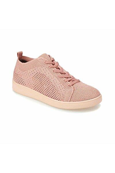 ALMIR Pembe Kadın Sneaker Ayakkabı 100369902