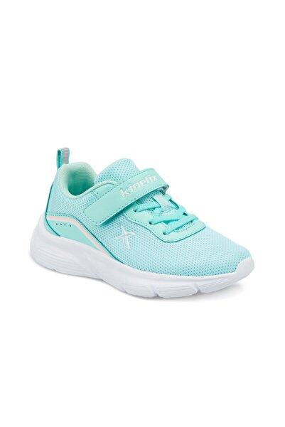 PIONS Mint Kız Çocuk Koşu Ayakkabısı 100493688