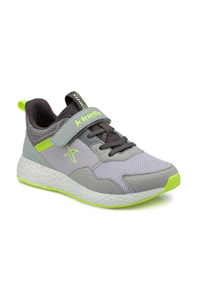 Erkek Çocuk Gri Rosey J  Koşu Ayakkabısı