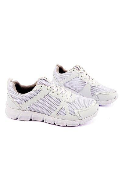 2084 Erkek Spor Ayakkabı