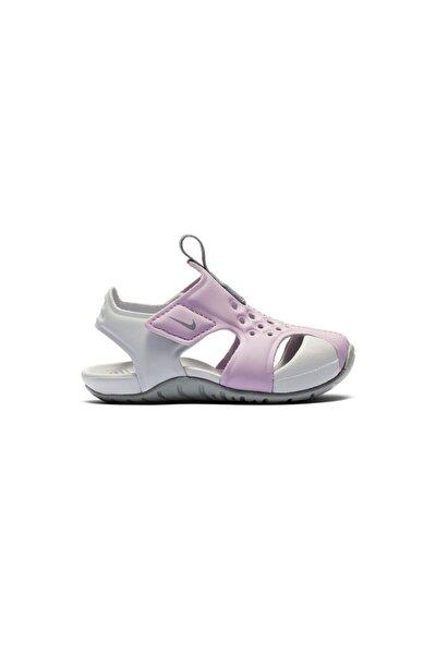 943827-501 Sunray Protect Bebek Sandalet