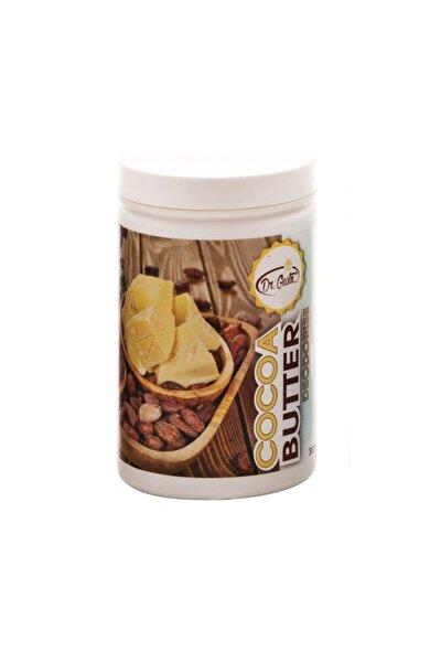 Dr Gusto Kakao Yağı 200 G