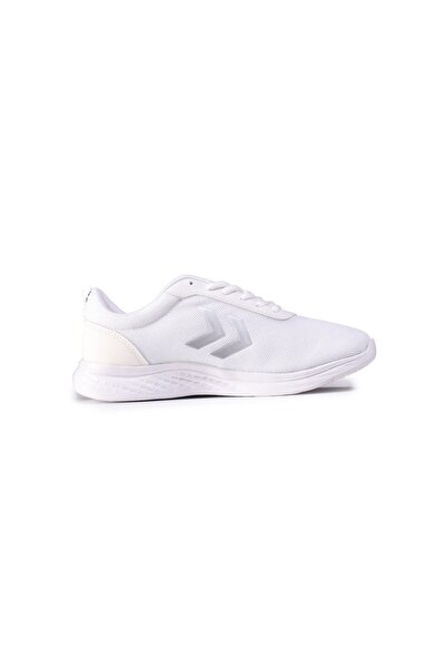 Unisex Spor Ayakkabı - Hmlaerolite Ii Sneak