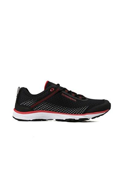 7P DARE Erkek Spor Ayakkabı
