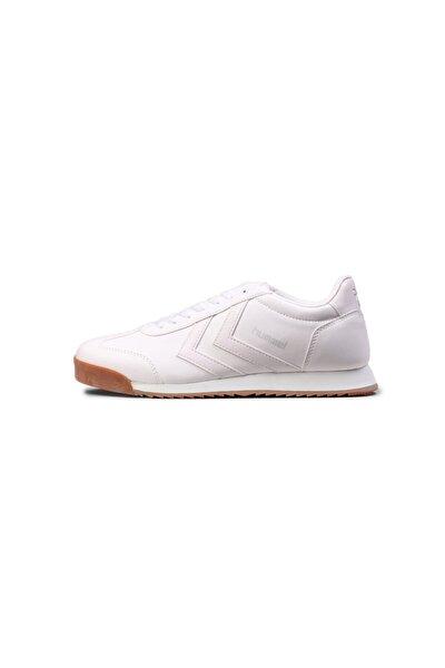 Unisex Spor Ayakkabı Hmlmessmer 23 Spor Ayakkabı