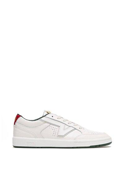 Premium Lowland ComfyCush Erkek Ayakkabısı VN0A4TZY07C1