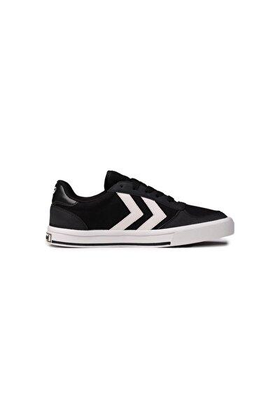 HmlStadil 3.0 Erkek Ayakkabı 207902-2001