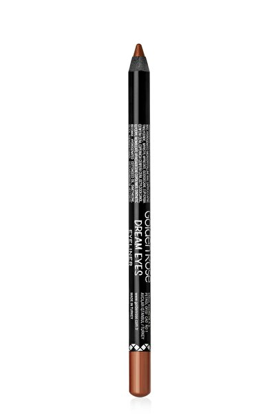Göz Kalemi - Dream Eyes Eyeliner No:409 8691190142094