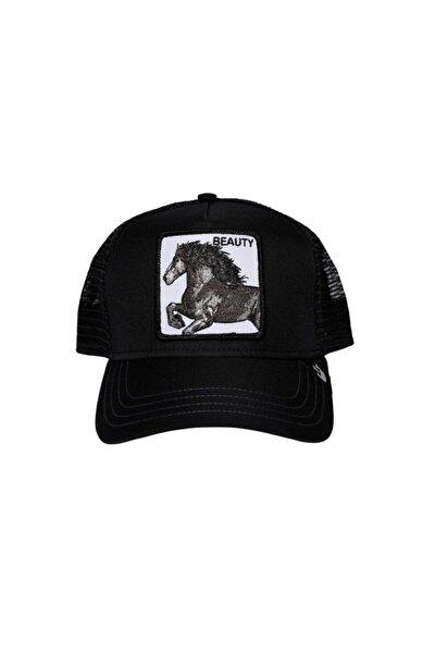 Goorın Bros Unısex Şapka 101-0650