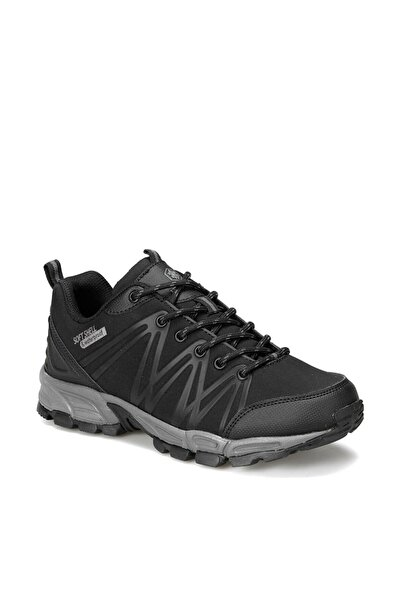 Shell G 9pr Unisex Waterproof Ayakkabı